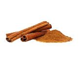 CinnamonW