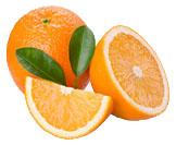 OrangeW