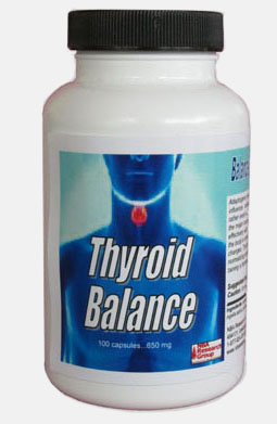 ThyroidBalanceG1